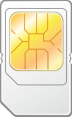 International SIM Cards