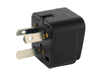 Power Plug Adaptor for Australia