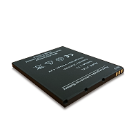 Additional JT Smart XL Battery