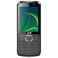 JT Journey 3G Dual-SIM