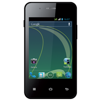 JT Smart Dual-SIM Android Handset