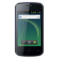 JT Smart Android Dual SIM