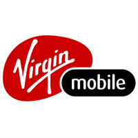 Canada SIM Card by Virgin - 48% OFF!