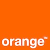 Spain Data SIM Card by Orange