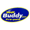 Philippines SIM Card by Buddy
