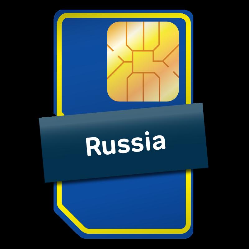 Sim Card International Travel Us To Germany
