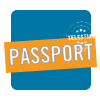 Passport Sim Card