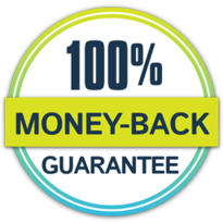 100% Money Back Guarantee on USA SIM Card